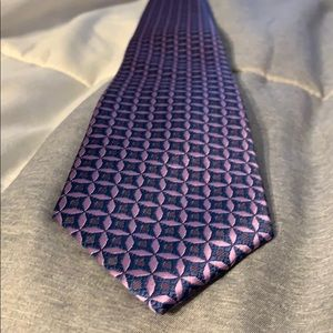 Pierre Cardin necktie